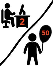 ΛΟΓΟΜΕΤΡΟ 50.2